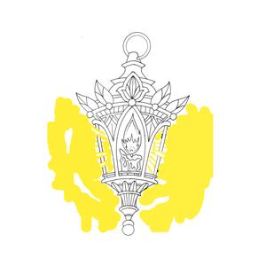 Safe Harbor Body Adornment logo